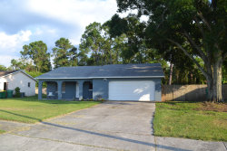 Photo of 3811 Sentry Drive, Cocoa, FL 32926 (MLS # 824762)