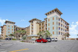 Photo of 755 N Highway A1a, Unit 105, Indialantic, FL 32903 (MLS # 824782)