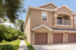Photo of 4087 Meander Place, Unit 201, Rockledge, FL 32955 (MLS # 824784)