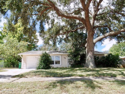 Photo of 720 Aloha Avenue, Cocoa, FL 32927 (MLS # 824847)