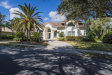 Photo of 1780 Canterbury Drive, Indialantic, FL 32903 (MLS # 824885)