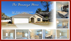 Photo of 4560 Bonanza Street, Cocoa, FL 32927 (MLS # 824935)
