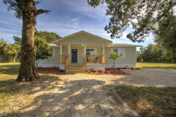 Photo of 4855 Cangro Street, Cocoa, FL 32926 (MLS # 825019)