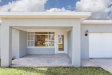 Photo of 119 E Leon Lane, Cocoa Beach, FL 32931 (MLS # 825042)