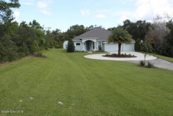 Photo of 5750 Barna Avenue, Titusville, FL 32780 (MLS # 825060)