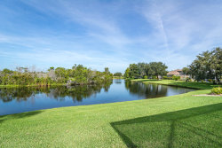 Photo of 4928 Wexford Drive, Rockledge, FL 32955 (MLS # 825071)