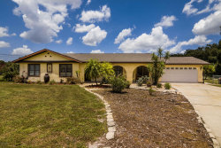 Photo of 3410 Fox Lake Road, Titusville, FL 32780 (MLS # 825116)