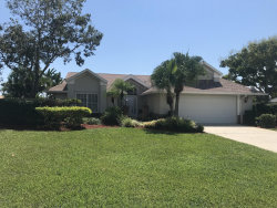 Photo of 1164 Cypress Trace Drive, Melbourne, FL 32940 (MLS # 825228)