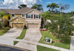 Photo of 3226 Arden Circle, Melbourne, FL 32934 (MLS # 825297)