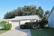 Photo of 3974 Dewberry Circle, Melbourne, FL 32901 (MLS # 825455)