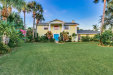 Photo of 205 Flamingo Lane, Melbourne Beach, FL 32951 (MLS # 825662)