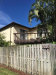 Photo of 3205 Sea Shore Way, Melbourne Beach, FL 32951 (MLS # 825835)