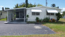 Photo of 2750 Spitfire Court, Melbourne Beach, FL 32951 (MLS # 825871)