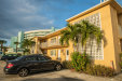 Photo of 1195 Highway A1a, Unit 213, Satellite Beach, FL 32937 (MLS # 825996)