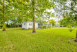 Photo of 5906 Cedar Lake Drive, Cocoa, FL 32927 (MLS # 826041)