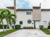 Photo of 1135 Ashley Avenue, Indian Harbour Beach, FL 32937 (MLS # 826177)