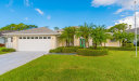 Photo of 712 Bay View Court, Melbourne, FL 32940 (MLS # 826234)