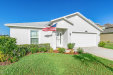 Photo of 1336 Tarton Way, Cocoa, FL 32926 (MLS # 826267)