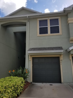 Photo of 4037 Meander Place, Unit 205, Rockledge, FL 32955 (MLS # 826335)