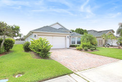 Photo of 5314 Buckboard Drive, Rockledge, FL 32955 (MLS # 826461)