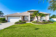 Photo of 1071 Carriage Hill Road, Melbourne, FL 32940 (MLS # 826508)