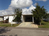 Photo of 1133 Parkview Court, Palm Bay, FL 32907 (MLS # 826533)