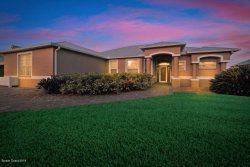 Photo of 6395 Highway 1, Rockledge, FL 32955 (MLS # 826566)