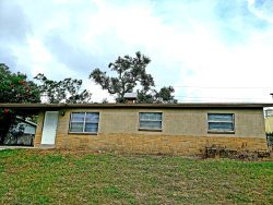 Photo of 822 Morning Side Drive, Cocoa, FL 32922 (MLS # 826696)