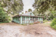Photo of 375 Holman Road, Cape Canaveral, FL 32920 (MLS # 826700)