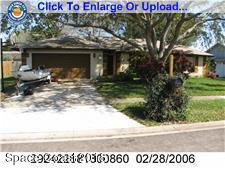 Photo of 12139 Clove Street, Orlando, FL 32837 (MLS # 826731)