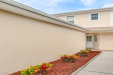 Photo of 1020 Park Drive, Unit A, Indian Harbour Beach, FL 32937 (MLS # 826746)