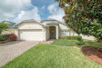 Photo of 3612 Osceola Drive, Melbourne, FL 32901 (MLS # 826764)