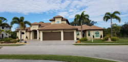 Photo of 5038 Duson Way, Rockledge, FL 32955 (MLS # 826809)