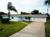 Photo of 378 Coral Drive, Cape Canaveral, FL 32920 (MLS # 826834)