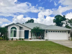 Photo of 4170 Curtis Boulevard, Cocoa, FL 32927 (MLS # 826889)
