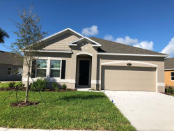 Photo of 965 Bear Lake Drive, Rockledge, FL 32955 (MLS # 826951)