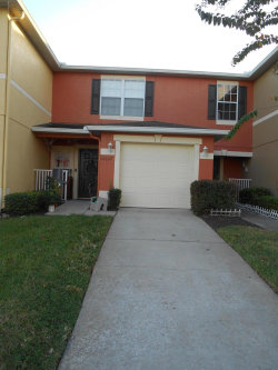 Photo of 12627 Lexington Summit Street, Orlando, FL 32828 (MLS # 826957)