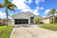 Photo of 5339 Duskywing Drive, Rockledge, FL 32955 (MLS # 826984)