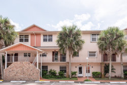 Photo of 1600 Woodland Drive, Unit 8212, Rockledge, FL 32955 (MLS # 827008)