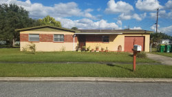 Photo of 1926 Exeter Drive, Cocoa, FL 32922 (MLS # 827084)