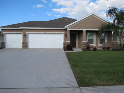Photo of 5702 Chicory Drive, Titusville, FL 32780 (MLS # 827088)