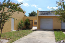 Photo of 3506 Dairy Road, Unit 12, Titusville, FL 32796 (MLS # 827093)