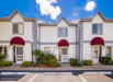Photo of 153 Seaport Boulevard, Unit 25, Cape Canaveral, FL 32920 (MLS # 827114)
