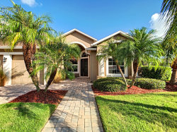 Photo of 2157 Auburn Lakes Drive, Rockledge, FL 32955 (MLS # 827158)