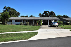 Photo of 904 Carolina Avenue, Rockledge, FL 32955 (MLS # 827194)