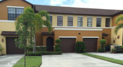 Photo of 1430 Lara Circle, Unit 103, Rockledge, FL 32955 (MLS # 827235)