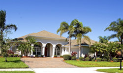 Photo of 3651 Gatlin Drive, Rockledge, FL 32955 (MLS # 827242)