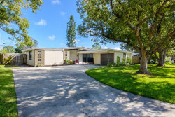 Photo of 1025 George Avenue, Rockledge, FL 32955 (MLS # 827264)