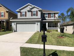 Photo of 955 Breakaway Trail, Titusville, FL 32780 (MLS # 827271)