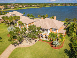 Photo of 3253 Bellwind Circle, Rockledge, FL 32955 (MLS # 827297)